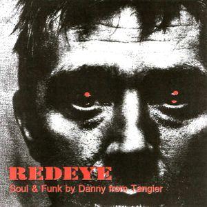 Red Eye (SexySoul&Funk)