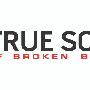 True Sounds Radio - Episode 47 - Part 1 - Mixed by Jeff Hunter