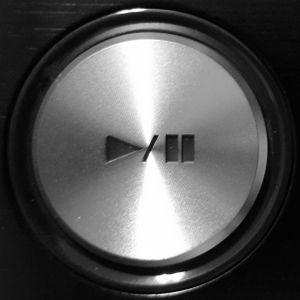 Tech House Mix (March 2016)