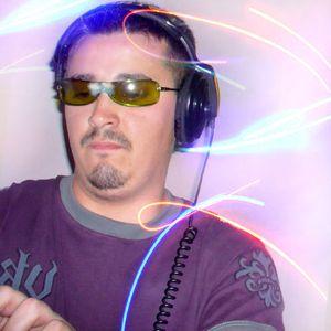 Trance DJSet (agosto '12) - Sygma DJ Producer