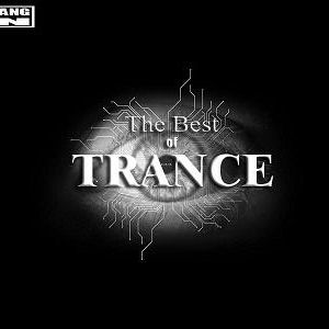 The Best Of Trance 153 - Shiqiangcn