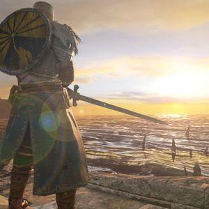 Episode 34: Dark Souls II First Impressions