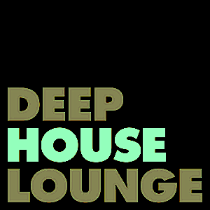 """DJ Thor presents """" Deep House Lounge Issue 16 """" mixed & selected by DJ Thor"""