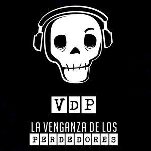 VDP - 16 de Mayo 2017 - Por Decir Algo - Maria Alejandra Jaimes - Territorialidades