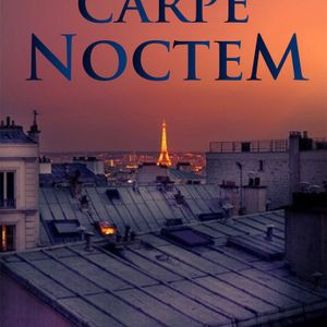 Carpe Noctem 10th September 2014