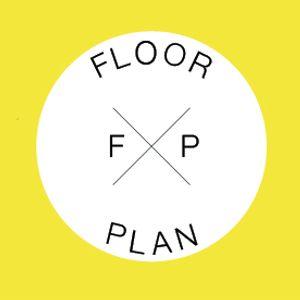 Floorplan Results Day Mixtape