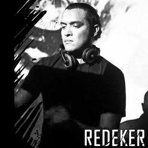 DNB Soldiers Podcast Killerdrumz #013 - Redeker (MEX)