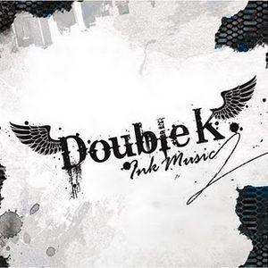 DoubleK Progressive Trance vol. 6 (PromoMix)