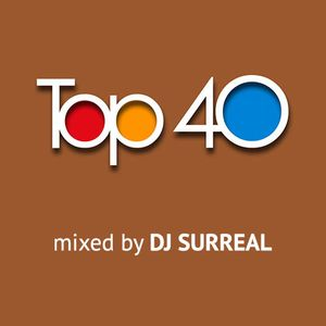 TheMixShow.Com - Top 40 Mix - April 17, 2015