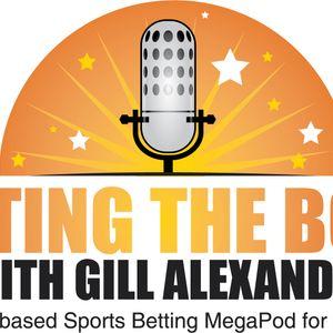 Beating The Book: Paul Sporer, FanGraphs, on Fantasy Baseball Overvalued/Undervalued Position Player
