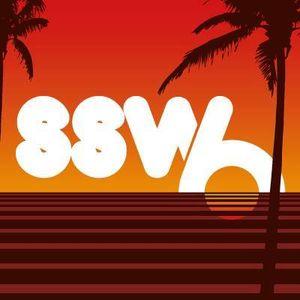 SSW6 Goldmine Sessions #11 - Ian Pattinson