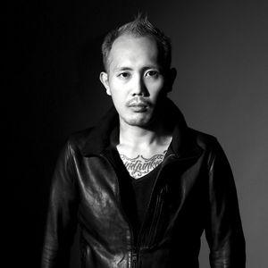 Takahiro Yoshihira 2016 Exclusive DJ SET.