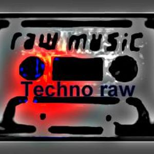 Turbo - Techno Raw Set!!!