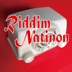Riddim Nation#4 - BB Seaton / The Gaylads, Studio One, Coxsone