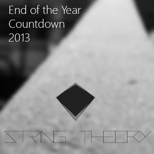 End of the Year Countdown 2013