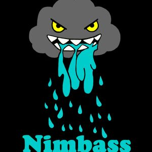 Nimbass Summer 2012 Techno Promo Mix