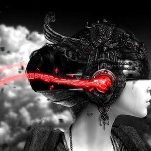 MDMA Nights Vol 2 mixed by Black Peach