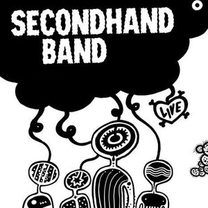 Secondhand Band