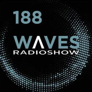 WAVES #188 (EN) - PURE GROUND LUMINANCE by BLACKMARQUIS - 8/4/18