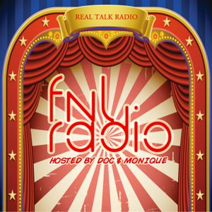 FNL Radio #154 - Part 2 (10/10/14)