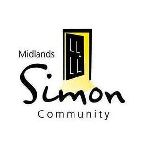 Athlone Today Declan O'Connor from the Midlands Simon Community talks to Deirdre O'Murchadha