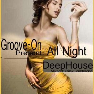 Groove on junio