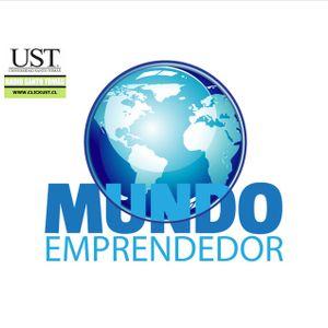 Mundo Emprendedor [11-08-2014]