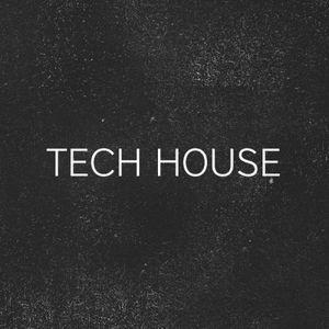 Tech House Podcast #136