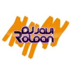 Javi Roldán - Sesión Promocional Junio 2015