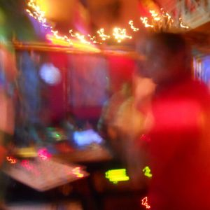 ananda de la rosa@goanna live set.( agosto-2012 )