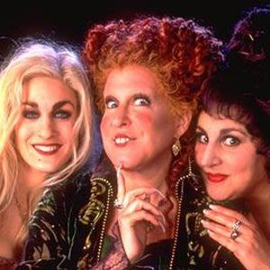 Episode 133 Candy