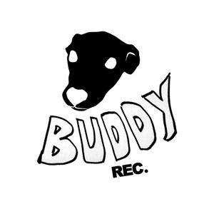 Raw Journey X Buddy Record #02