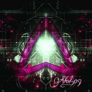 Project A - Mix Vol.09