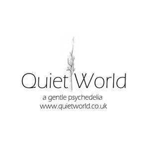 Quiet World 2012 pt.1