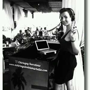 Summer Sounds 2012 by Let Misaki Part 2