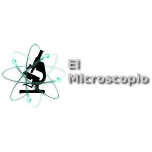 El_Microscopio_2012_07_18
