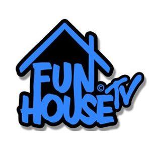 Dj Kofi @ The FunHouse Vol.III [10.04.2013]