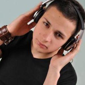 DJ Mikk -  Music Mania 001 [ Sept.13.2012]