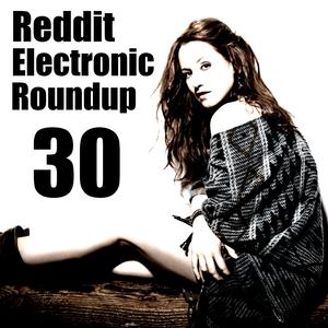 Reddit Electronic Roundup 30