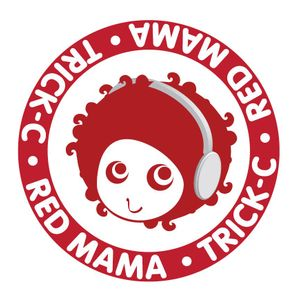 Red Mama Hard Techno Set - Hard Frequency Podcast