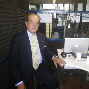 #comunaliseregno2015 - intervista al candidato sindaco Franco di Raimondo
