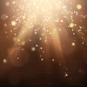 Aprelsky - Light of Beauty