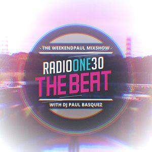 RadioOne30 Old School Request Mix - 10/06/2019 Weekenddjs.com - Dj Paul Basquez