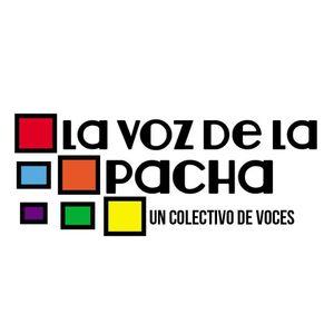 Programa 3 del 6 - La Voz de la Pacha