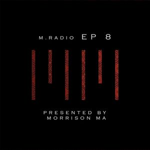 M.Radio.EP8