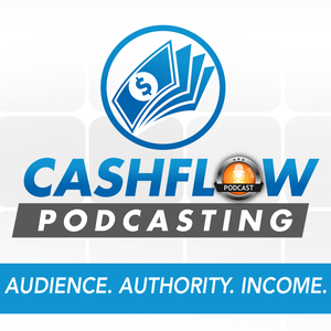 CFP 024: How Alan Moore Sold $7k in Sponsorships Before His Podcast Launched
