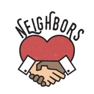 Neighbors Part 4 - Pastor Tom Turner
