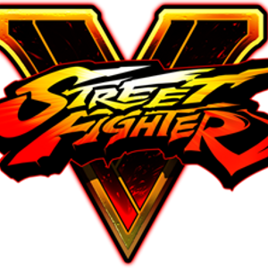 ITEM 092 / Radio 078 - STREET FIGHTER V