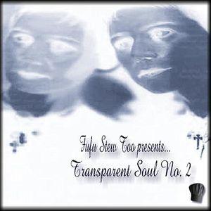 Transparent Soul No. 2