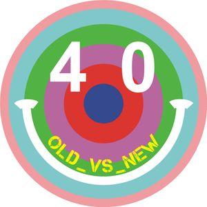 Old_vs_New_40